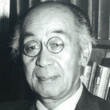 Gonkuro Kume