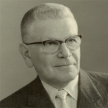 Martin Hoechstaedter